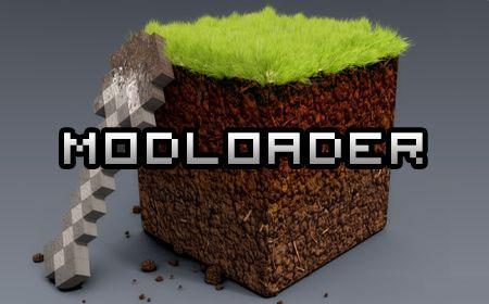 300x186 Minecraft Tools Modloader für Minecraft 1.4.5/1.4.6/1.4.7
