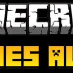 Picture: Minecraft Mods - Minecraft Comes Alive Mod für Minecraft 1.4.5