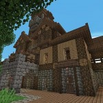 Picture: Minecraft Texture Pack - Pixel Perfection Texture Pack für Minecraft 1.4.5 (16x16)