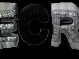 Ravand's Realistic Texture Pack für Minecraft 1.4.6/1.4.7 (64×64)
