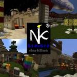 KoP Photo Realism Texture Pack für Minecraft 1.4.6/1.4.7 512×512
