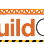 Buildcraft Mod für Minecraft 1.4.6/1.4.7