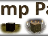 Stump Pack Texture Pack für Minecraft 1.4.7