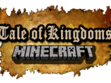 Tale Of Kingdoms für Minecraft 1.4.6/1.4.7